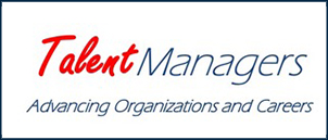 Talent Managers